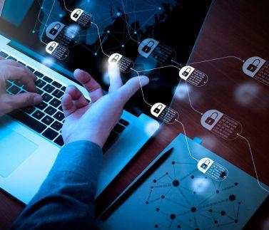 El informe anual de Google muestra que el tráfico web cifrado es cada vez mayor