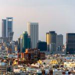 Madrid y Barcelona, la segunda y tercera ciudad con infraestructuras más seguras del mundo