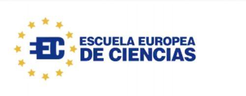 Escuela Europea de Ciencias