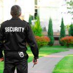 director de seguridad vs jefe de seguridad