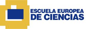 Escuela Europea de Ciencias de la Seguridad