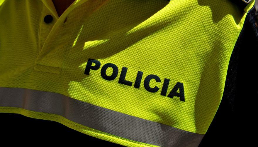 Técnicas de Investigación Policial