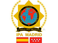 IPA Madrid